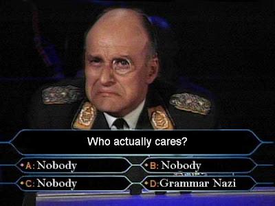 grammar-nazi2.jpg