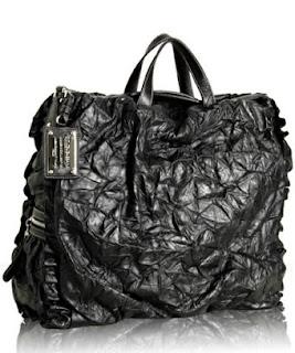 Borse Dolce   Gabbana  Miss Rouche 905fa92070b
