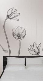 White Branch Design Studio