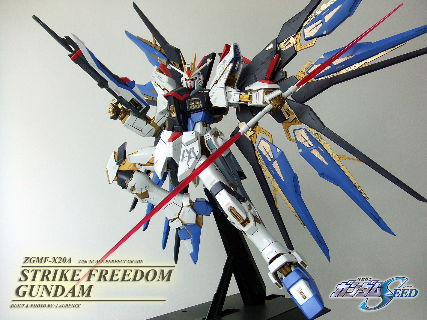 PG+Strike+Freedom+002