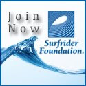The Surfrider Foundation is a non-profit grassroots organization dedicated to the protection and enjoyment of our world's oceans, waves and beaches