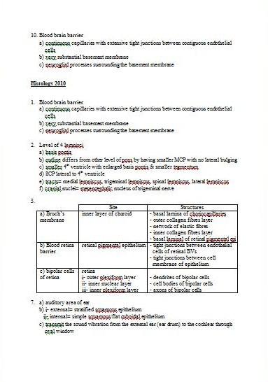 Jawapan Perniagaan Tingkatan 5 - Ceria KX 2004
