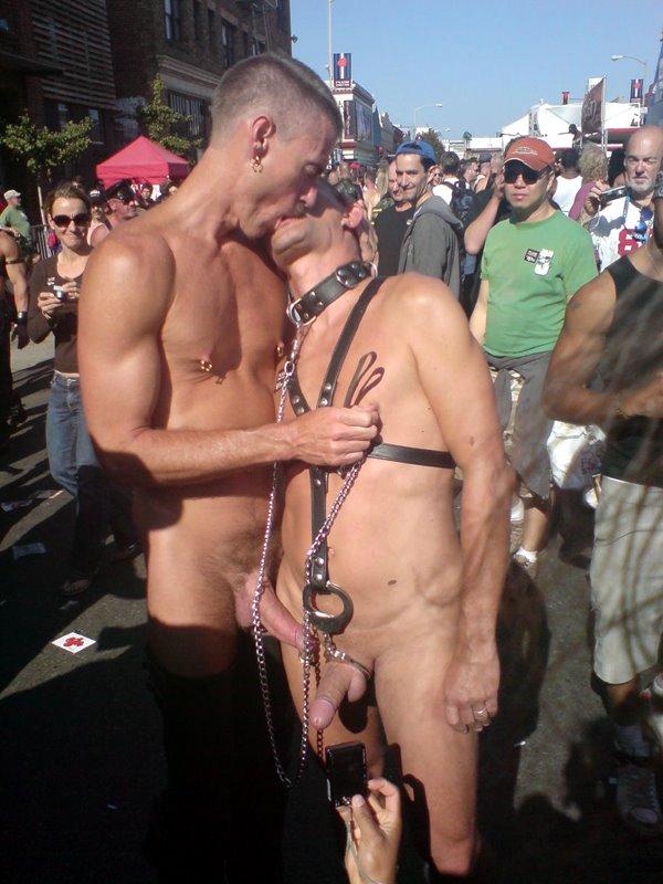 Amanda tapping nude photo