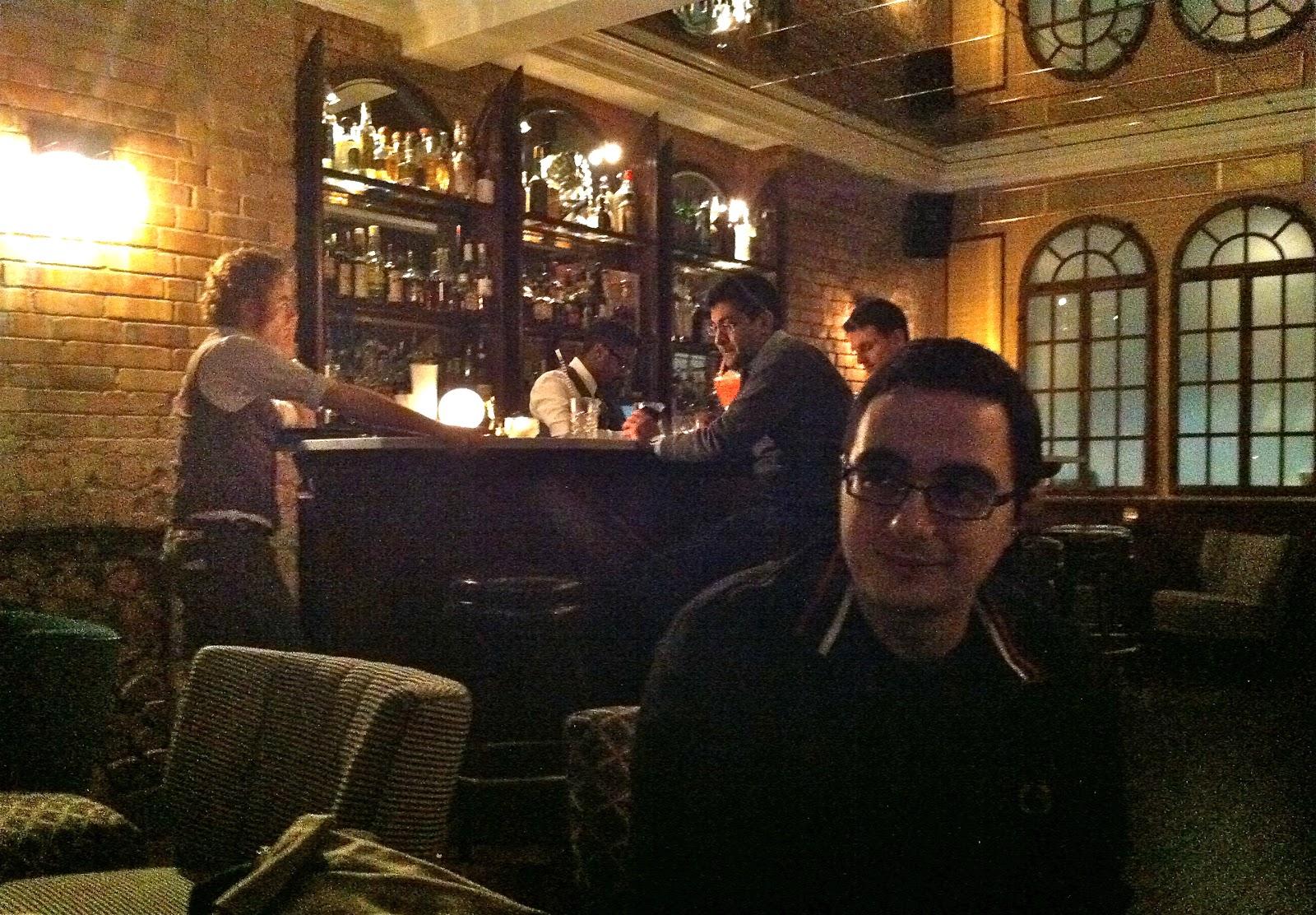 Not Drinking Poison In Paris N D P In London Ecc
