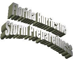 Florida Hurricane Preparedness