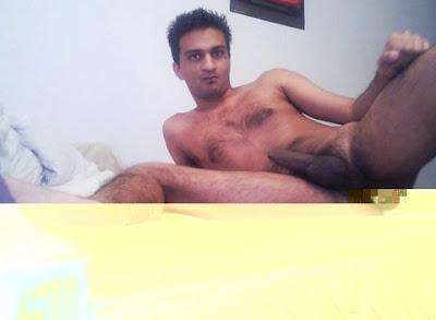 Tags: arab, asian, gay, indian, pakistani