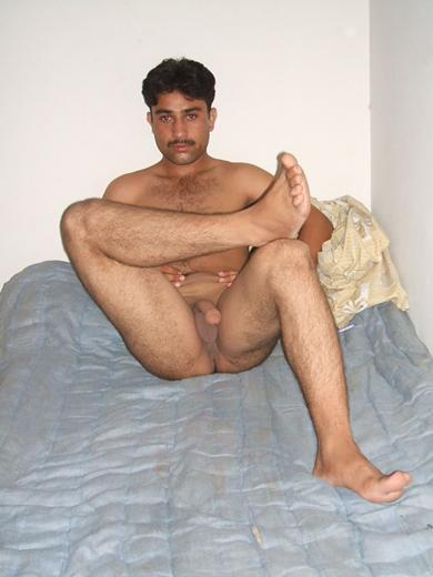 Arab, Indian, Asian Ordinary Men Are Hot Toopics - Page 3-6145