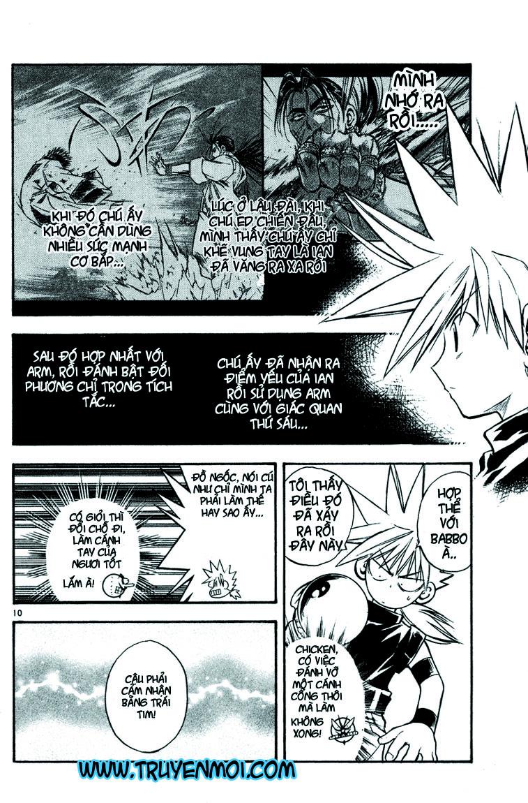 MAR chapter 25 trang 10
