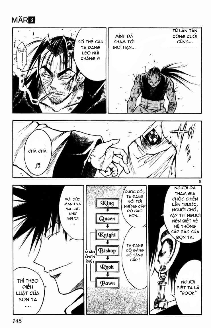 MAR chapter 28 trang 5