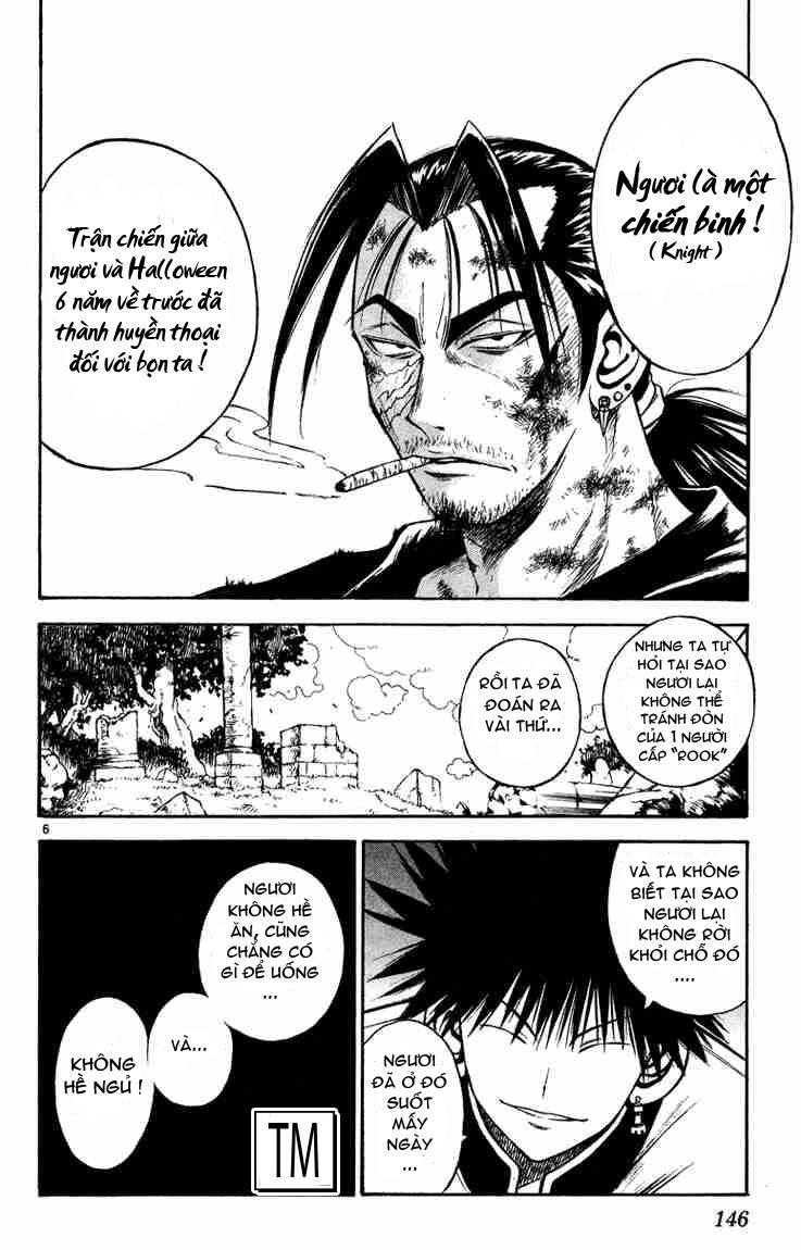 MAR chapter 28 trang 6