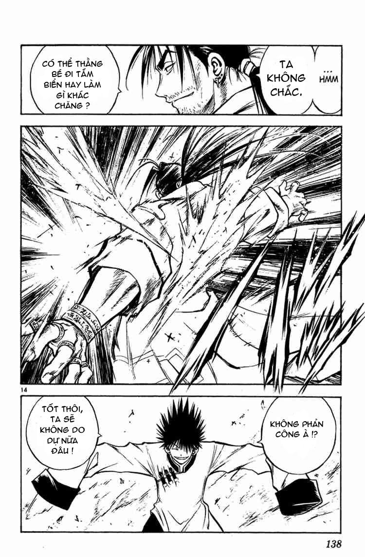MAR chapter 27 trang 13