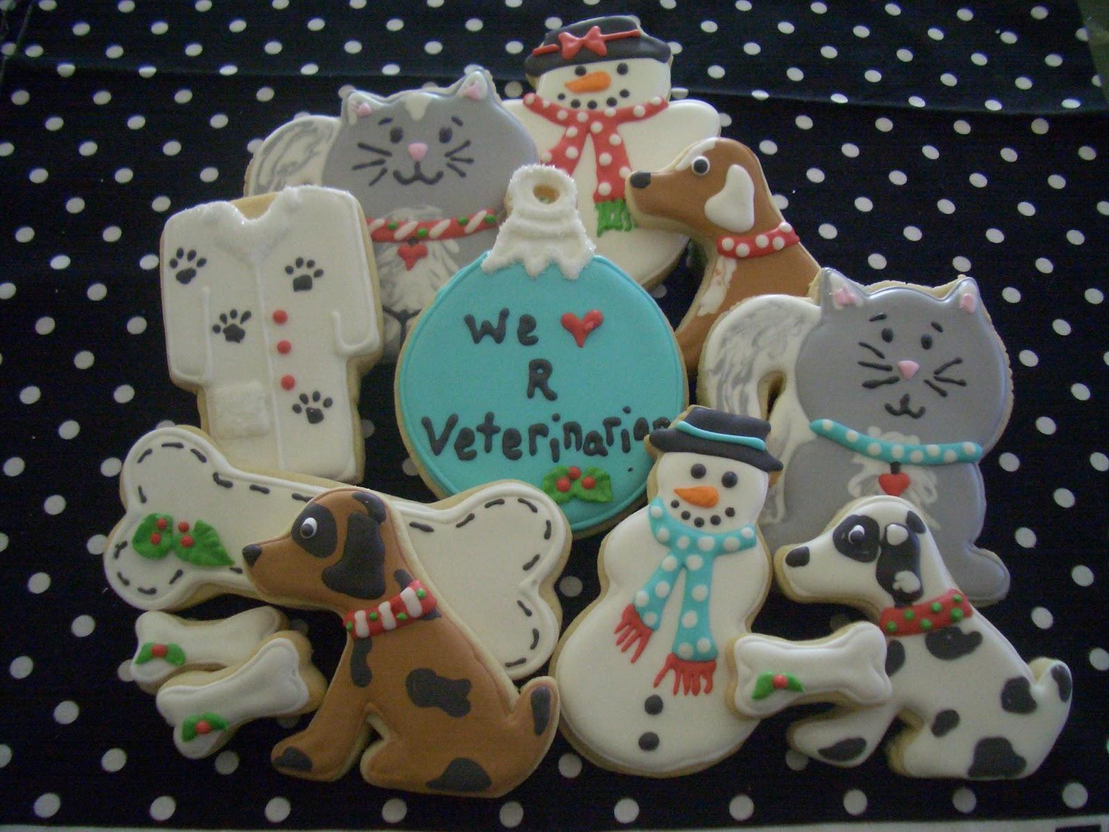Holidays Happy Christmas Personalized Stocking Dog