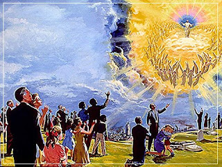 Resultado de imagen para adventistas