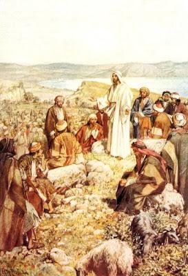[Jesús+predica2.jpg]