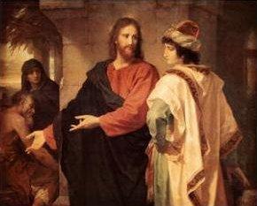 [Jesús+y+el+joven+rico+1.jpg]