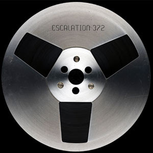 escalation372 logo