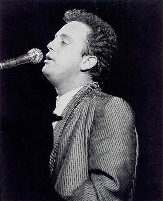 billy joel piano man - photo #17