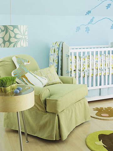Post Over At Table Tonic I Ve Found A Grand Selection Of Duck Egg Blue Kids Rooms Some Which Are Absolutely Breath Taking Go On Be Inspired