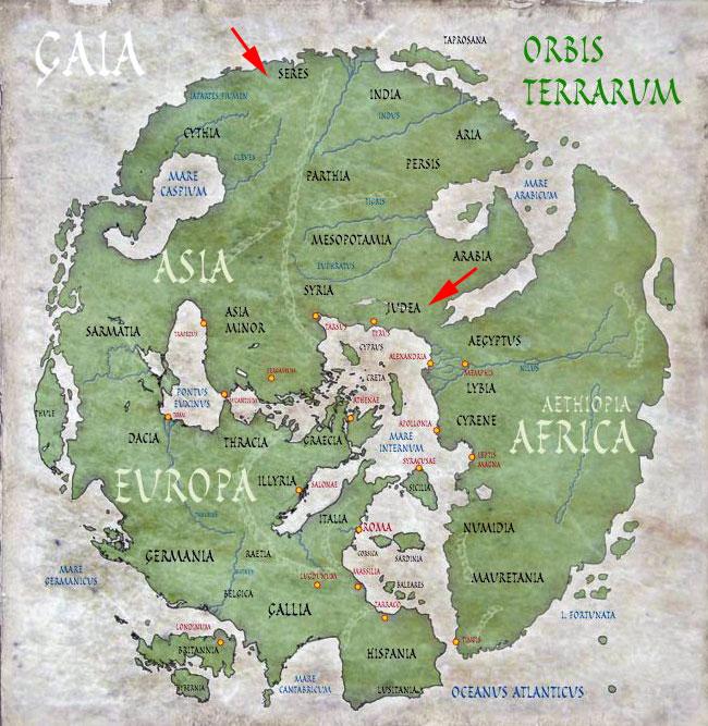 robbers map, maginot line map, princess map, adventure map, google map, disney's map, mtg map, mavs map, mischief map, on magi map