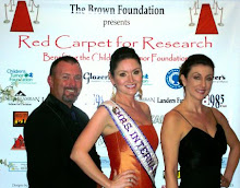 Red Carpet for Research