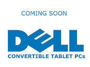 Dell Tablet PC 's