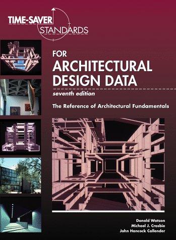 كتاب التصميم الداخلي pdf مجانا
