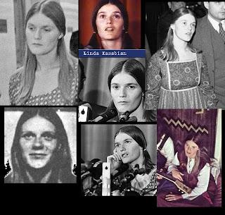 PASDEMASQUE - Serial Killers, Psicopatas, Homicidas!: Linda