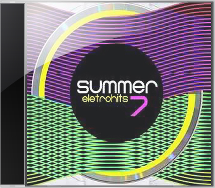 9 DOWNLOAD GRÁTIS COMPLETO CD DO ELETROHITS SUMMER