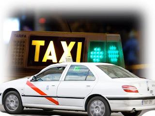 ¿Que opinas de que la Comunidad de Madrid instale cámaras de grabación en los taxis?