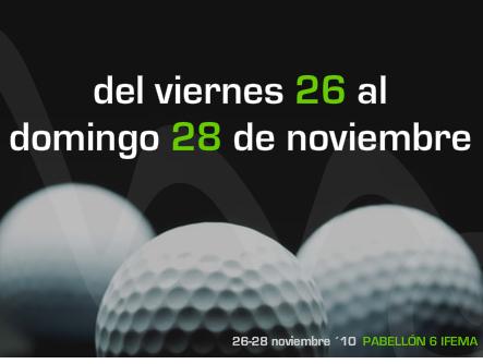 Que hacer este fin de semana en Madrid.