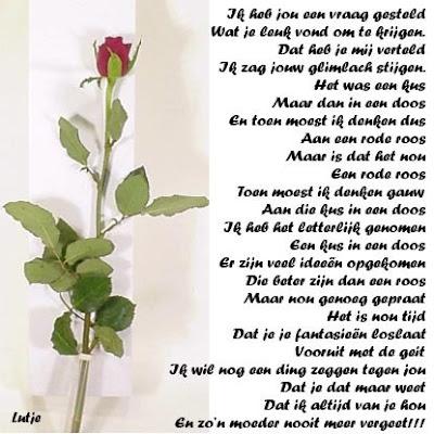 Moeder Verjaardag.Zon Nebloem Lieve Moeder Gelukkige Verjaardag 84