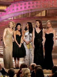 Watch Desperate Housewives Watch Desperate Housewives Season 6 Episode 7 Careful The Things You Say S6 E7 Se6 Ep7 S6 E7 607 6x7 6 07 These wives are armed and ready for whatever comes their way. watch desperate housewives blogger