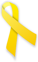 The Yellow Ribbon