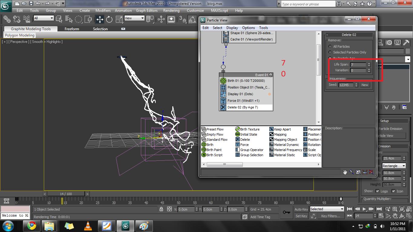3ds Max Tutorials | Realistic 3D Modeling,Lighting,Rendering