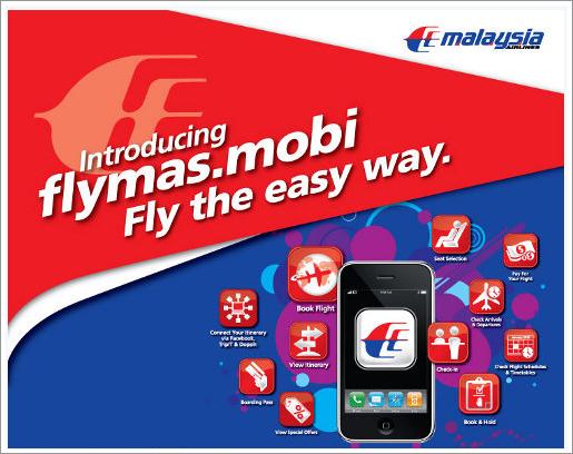 flymas.mobi – as Easy as 1, 2, 3