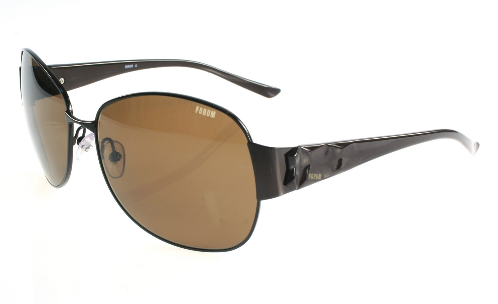 Moda Lounge  Óculos de sol Forum e Kipling chegam às lojas 2bfa1c7336