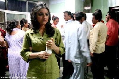 mumbai meri jaan wallpapers desinows blog