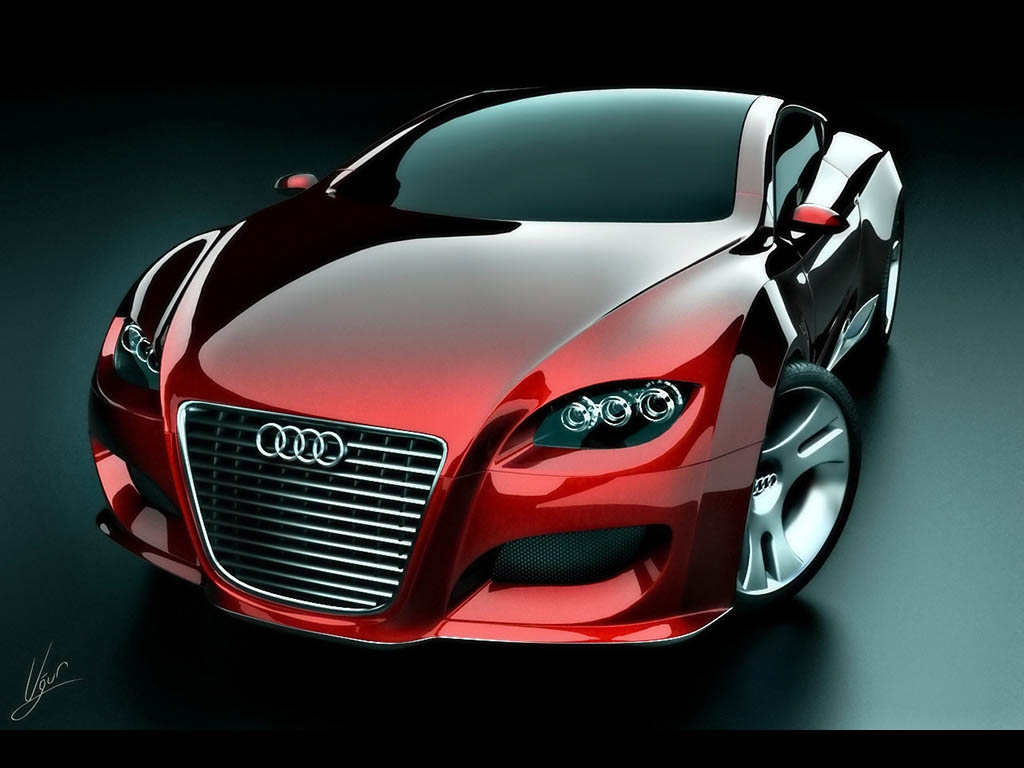 Car Modification: Exotic-Classic-Sports-Cars