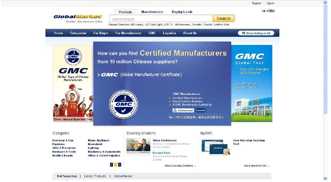 One The Retruns Pengertian B2b B2c C2c B2b2c B2e Dan E Commerce