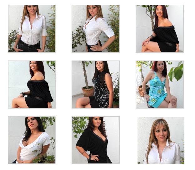 http://3.bp.blogspot.com/_RWW8ZGnUGEw/TOrB8yPxNyI/AAAAAAAADwQ/GksdzKIJmWQ/s640/Dibujo.bmp