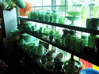 Prydes Kitchen Store
