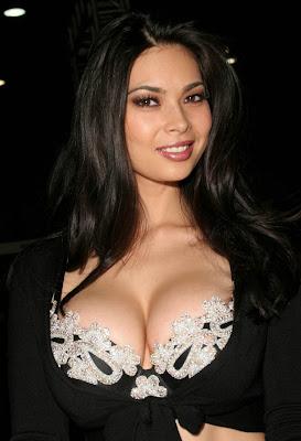Hot sexy bitch fucked