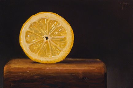 [LemonSliceonaWoodBlock.jpg]