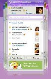 Free Download Yahoo! Multi Messenger 8.x and 9.x - the latest version