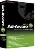 Free Download Ad-Aware 2008 7.1.0.8 the latest version