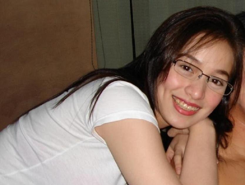 Filipino Porn Actress 44