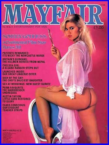 twistys magazine nude