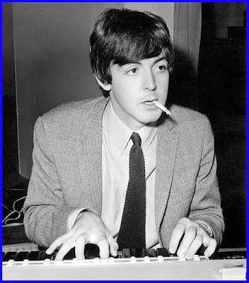 Paul-McCartney-Smoke.jpg