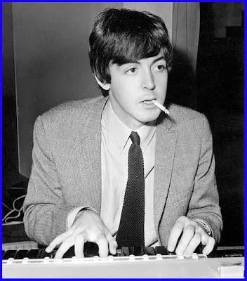 Paul-McCartney-Smoke.jpg