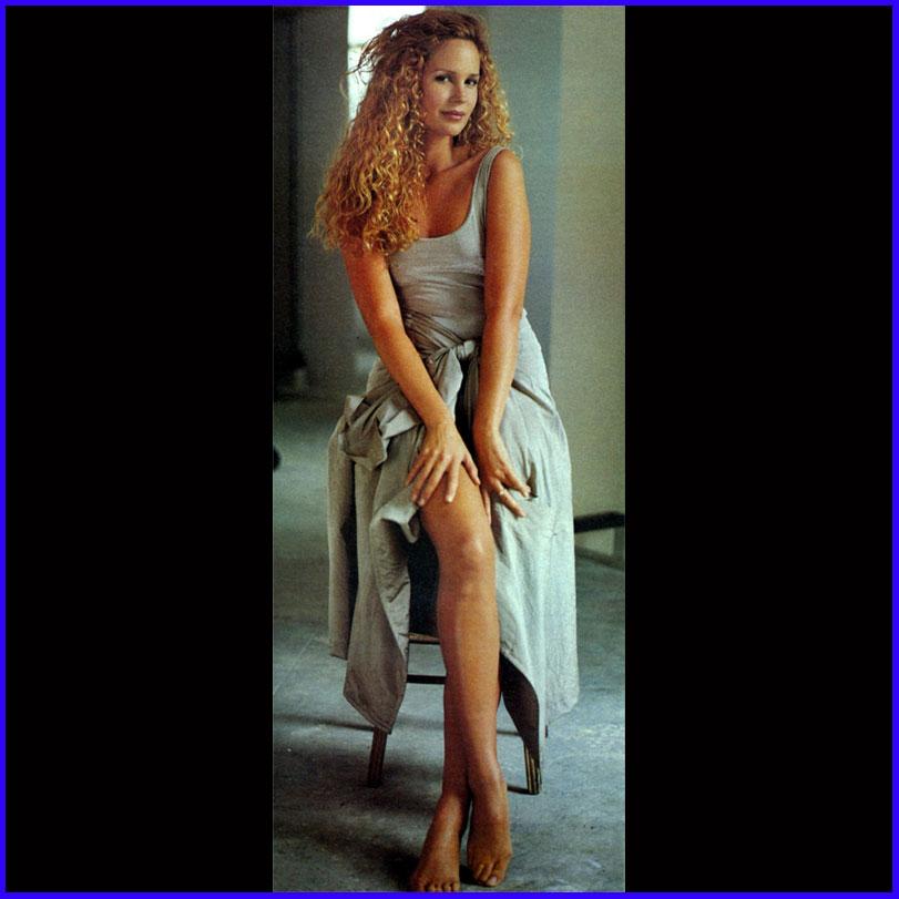 Rosie Vela Nude Photos 97